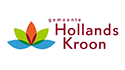 logo hollandskroon